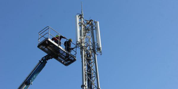 Telecom Morbihan